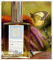 perfume Un Soir d'ete Provencal