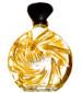 perfume Audace