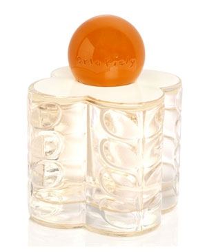 http://fimgs.net/images/perfume/nd.10039.jpg