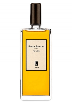 Arabie Serge Lutens for women and men