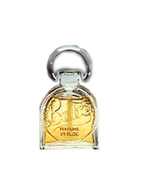 Babe Faberge for women