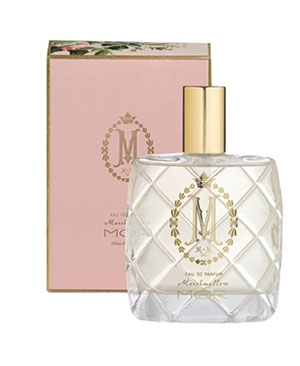 http://fimgs.net/images/perfume/nd.10192.jpg