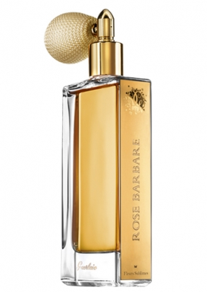 Rose Barbare Guerlain for women and men
