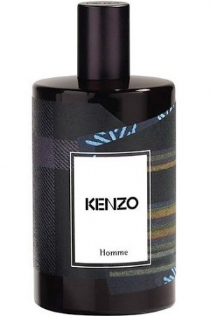 Kenzo Pour Homme Once Upon A Time  Kenzo for men