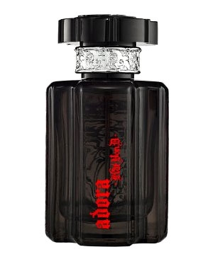 Adora Kat Von D for women