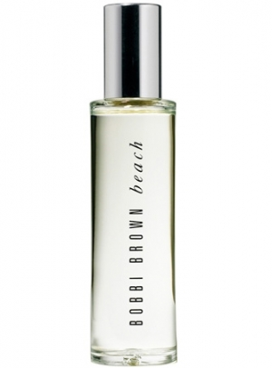 Beach Bobbi Brown for women