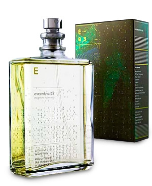 http://fimgs.net/images/perfume/nd.10555.jpg
