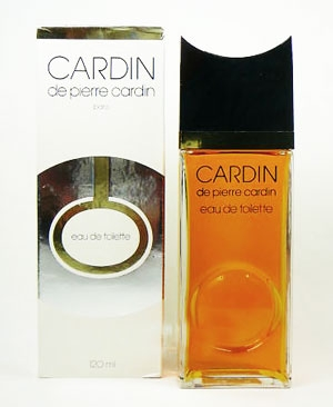 Cardin Pierre Cardin for women