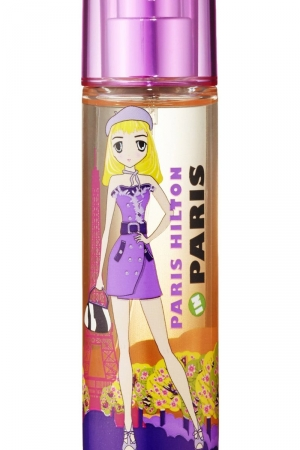 Passport Paris Paris Hilton for women