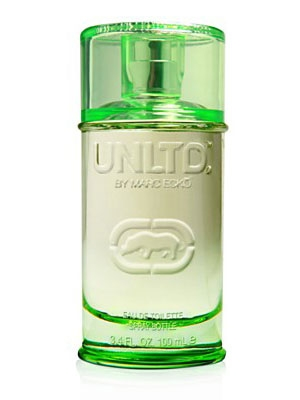 UNLTD Marc Ecko for men