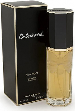 Cabochard Gres for women
