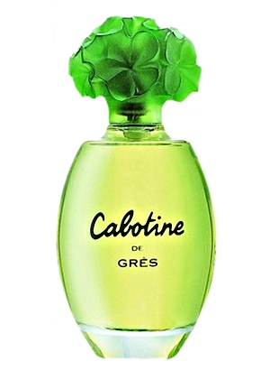 Cabotine Gres for women