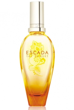 Taj Sunset Escada for women