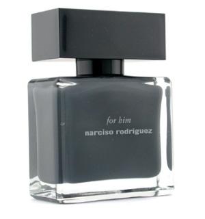 narciso rodriguez for him narciso rodriguez cologne a fragrance for men 2007. Black Bedroom Furniture Sets. Home Design Ideas