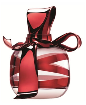 Ricci Ricci Dancing Ribbon Nina Ricci for women