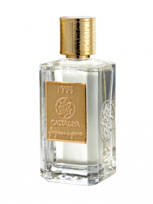 Casta Diva Nobile 1942 for women