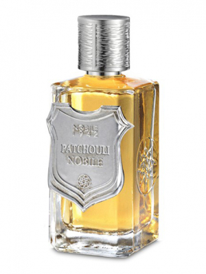 Patchouli Nobile Nobile 1942 for men