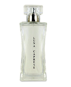 Luna Caprese Profumi Capri for women