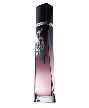 Very Irresistible Givenchy LIntense Givenchy for women