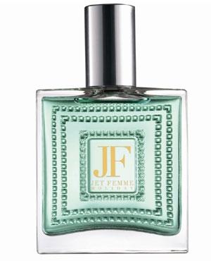 Jet Femme Holiday Avon аромат - новый аромат для женщин 2010.