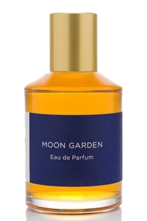 Moon Garden  Strange Invisible Perfumes for women