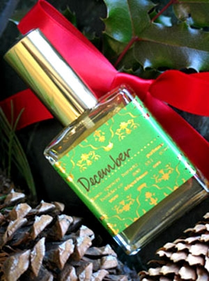 December DSH Perfumes for women and men