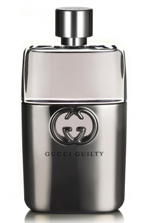 Guilty Pour Homme Gucci for men