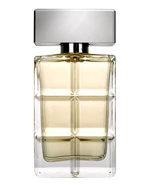 Boss Orange for Men Hugo Boss for men