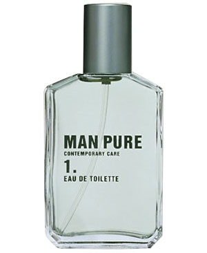 Marbert Man Pure Marbert for men