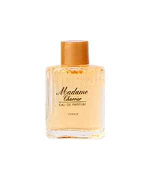 Madame Charrier Charrier Parfums for women