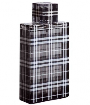 Burberry Brit for Men Burberry for men