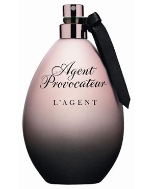 Agent Provocateur perfume  in New York