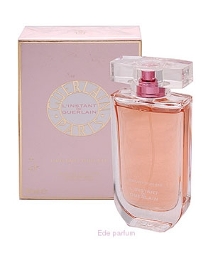 L'Instant d'Un Ete Guerlain for women