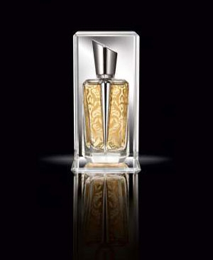 Mirror Mirror Collection - Miroir des Voluptes Thierry Mugler for women