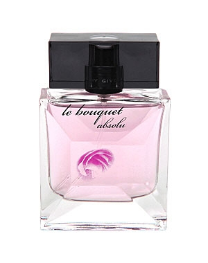 Le Bouquet Absolu Givenchy for women