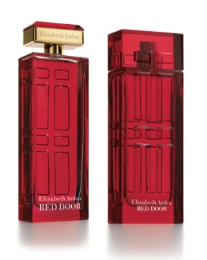 Red Door Limited Ediiton Elizabeth Arden for women