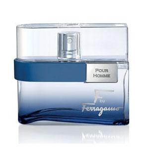 f by ferragamo free time salvatore ferragamo cologne a fragrance for men 2011. Black Bedroom Furniture Sets. Home Design Ideas