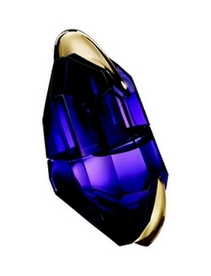 Alien Pierre Initiatique Edition Thierry Mugler for women