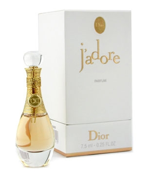 J'Adore Extrait de Parfum Dior for women