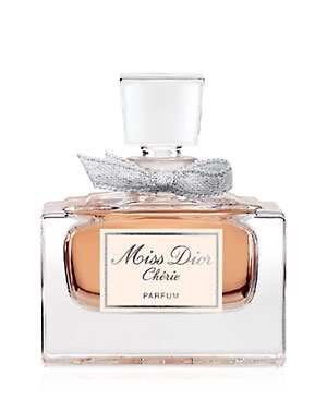 Miss Dior Cherie Extrait de Parfum  Dior for women