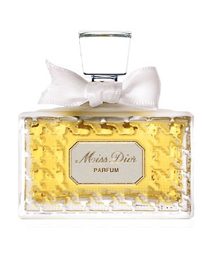 Miss Dior Extrait de Parfum Dior for women