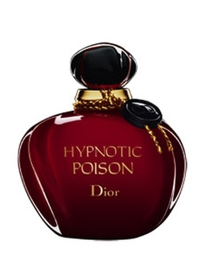 Hypnotic Poison Extrait de Parfum  Dior for women