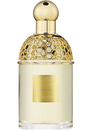 Aqua Allegoria Jasminora Guerlain for women