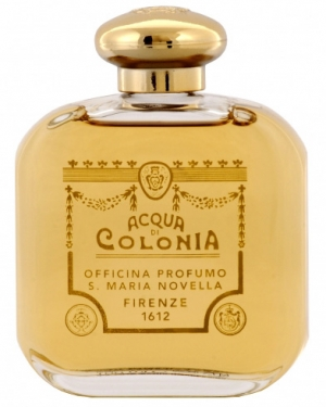 Vaniglia  Officina Profumo-Farmaceutica di Santa Maria Novella for women and men