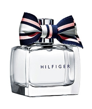 Hilfiger Woman Peach Blossom Tommy Hilfiger for women