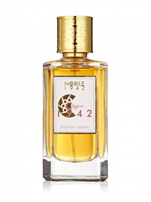 Chypre Nobile 1942 for women