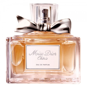 Miss Dior Cherie Eau de Parfum Dior for women
