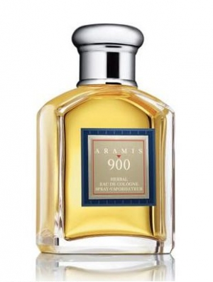 Aramis 900  Aramis for men