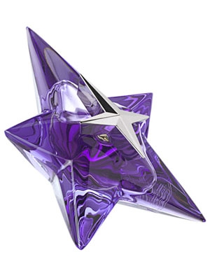 Angel Etoile Mystique Thierry Mugler for women
