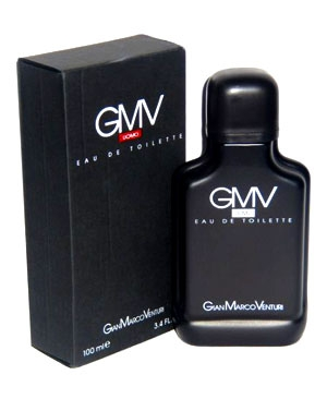 GMV Uomo GianMarco Venturi for men